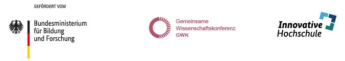 Logo_BfBF_GWK_Innovative_Hochschule