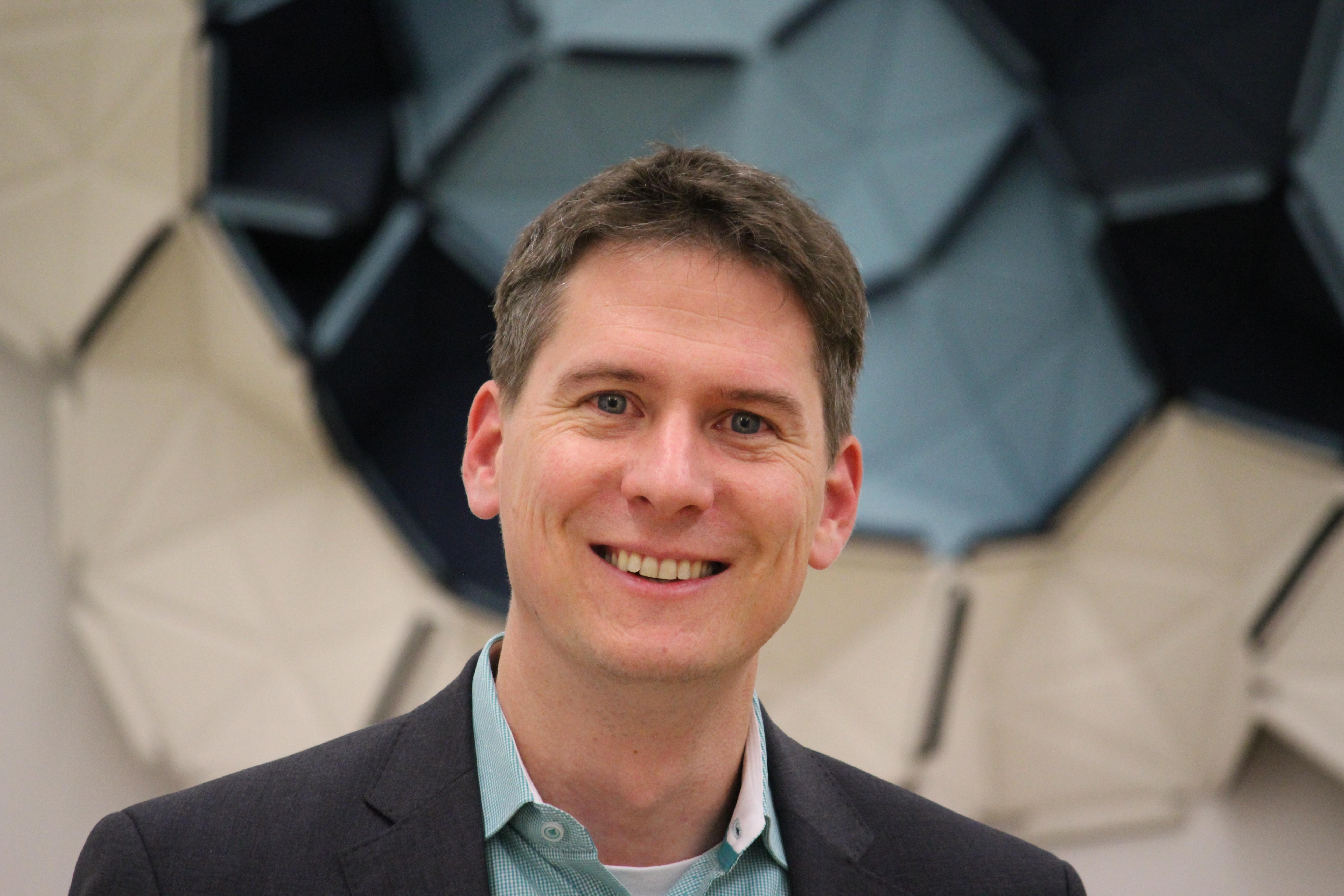 Prof. Dr. Wilke Hammerschmidt