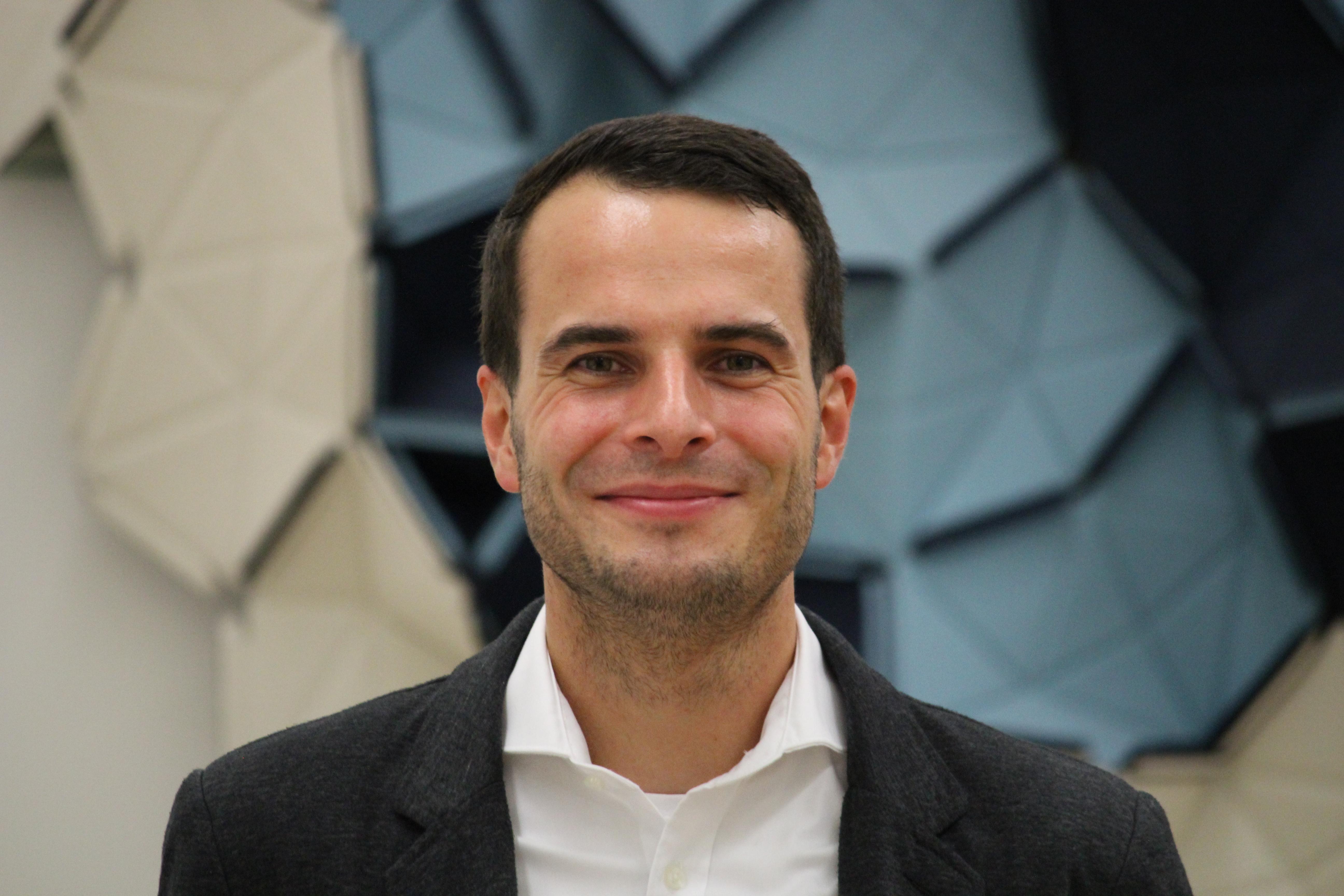 Jens Boscheinen