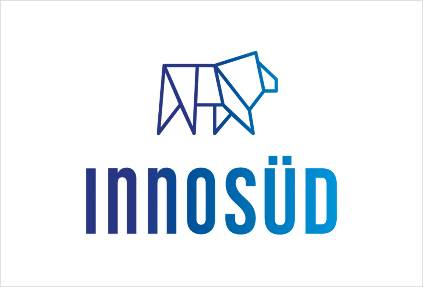 InnoSüd_klein_Blog